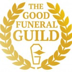 GF-GUILD-LOGO-GOLD-500x456