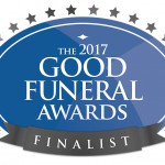 GFAWARDS-2017-FINALIST-877x620 (002)