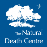 natural-death-centre-logo
