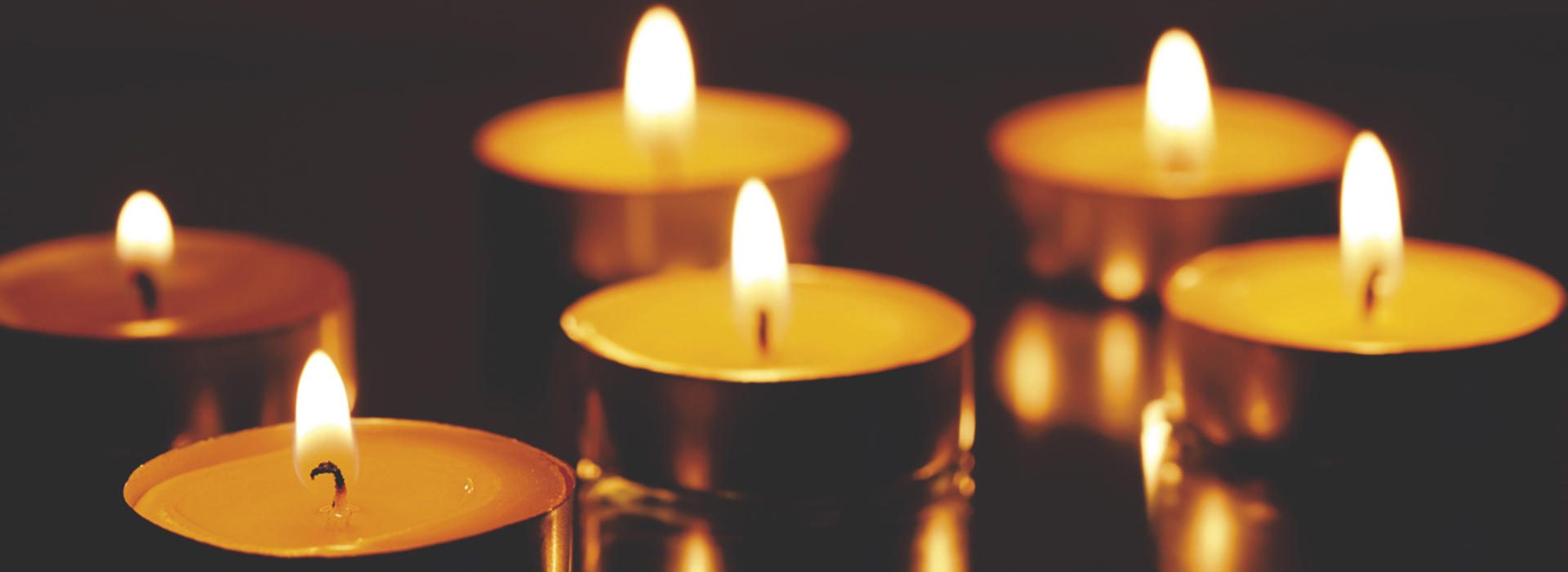 candles_RGB_72dpi_web-1